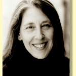 Susan Kander