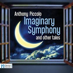 imaginary_symphony